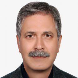 حسین حکیمی