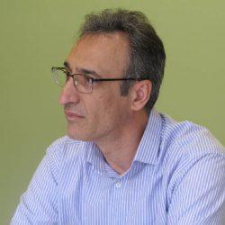 مجید گلپایگانی